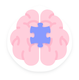 psicologo autismo milano